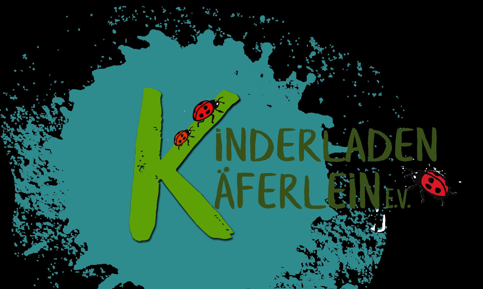 Käferlein e.V.